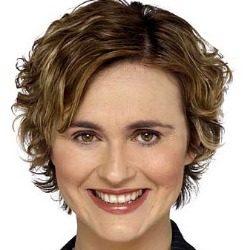 Karen Miosga