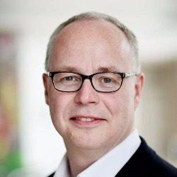 Sven Gösmann